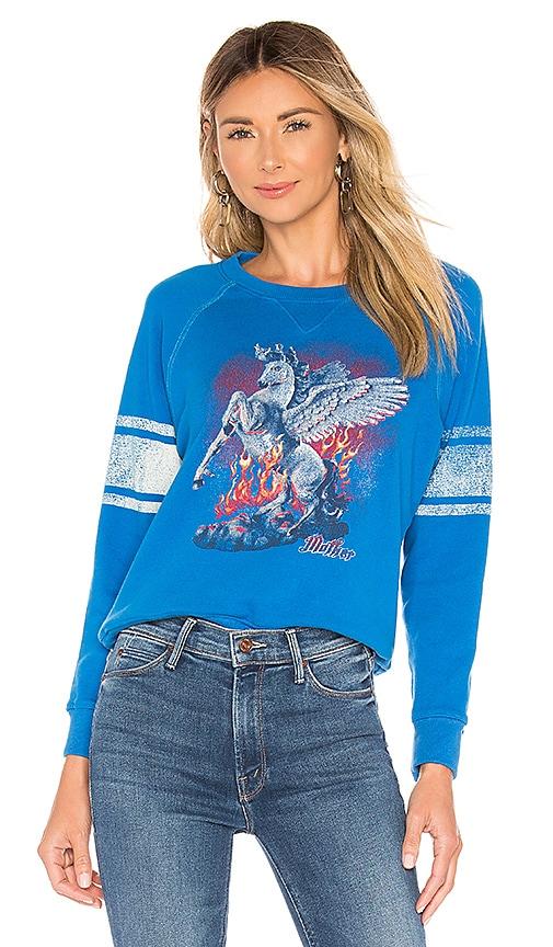 The Square Sweatshirt