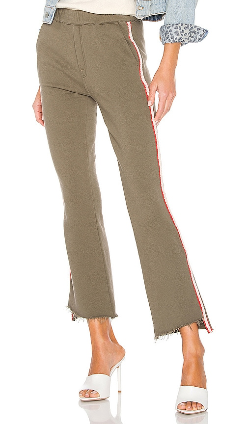 The Lounger Insider Sweatpant
