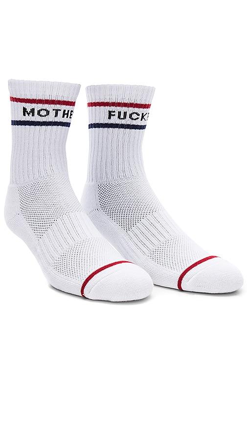 Baby Steps Socks