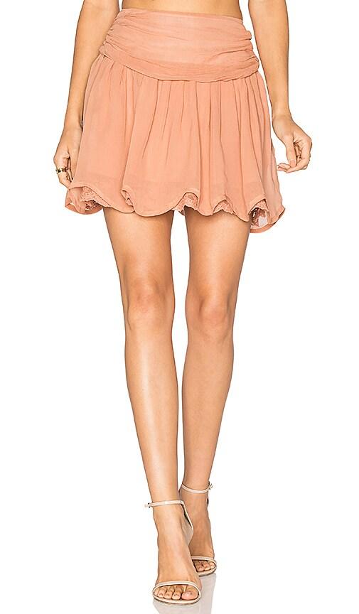 Lanae Skirt