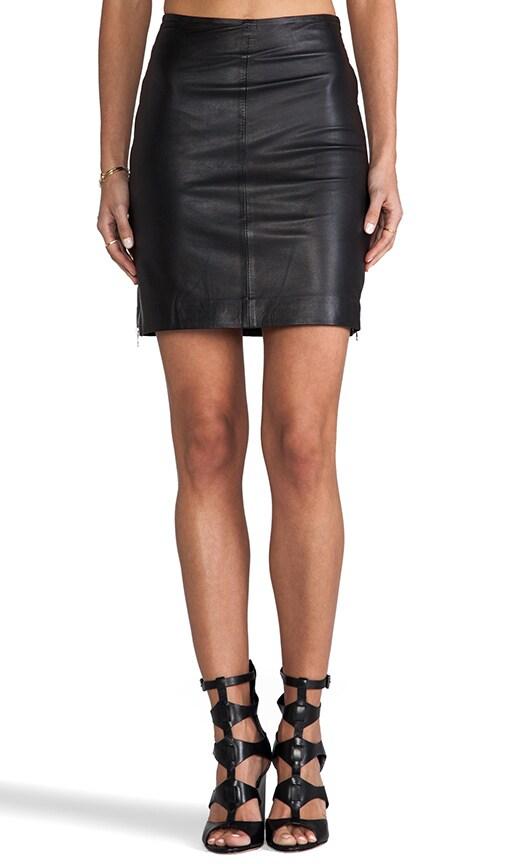 Dani Pencil Skirt