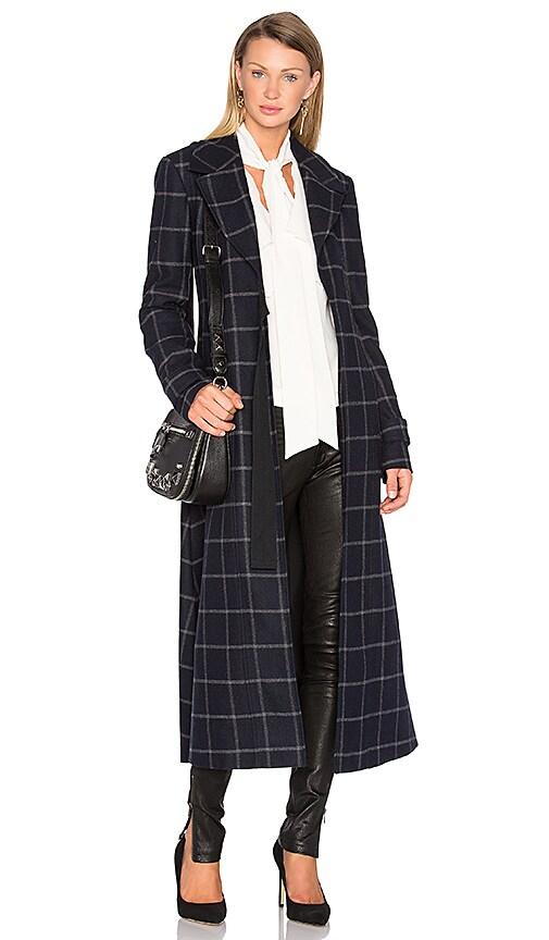 Feria Coat