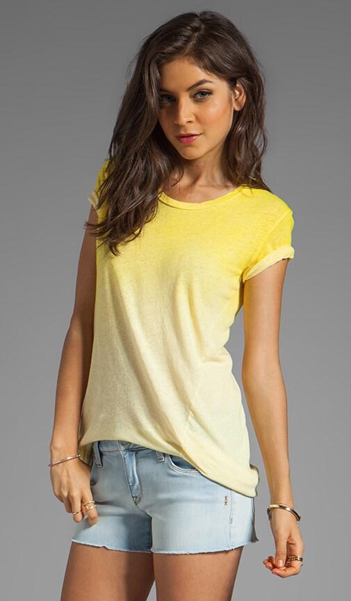 Monet Tie-Dye Tee Shirt