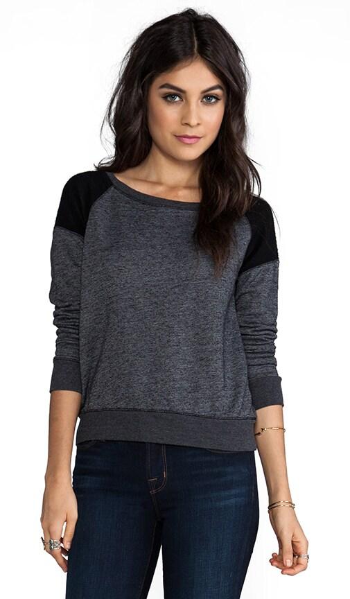 Fiona Tiny Sweater