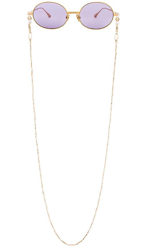 Jody Sunglass Chain