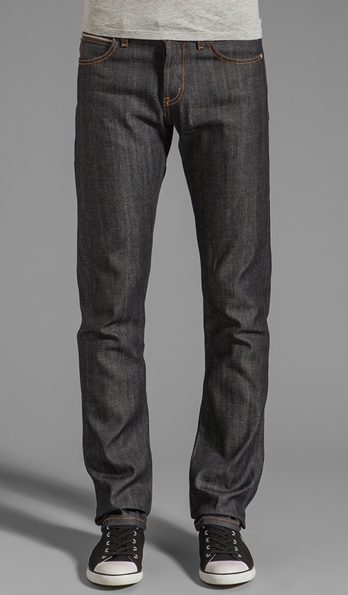 Skinny Guy 10 oz