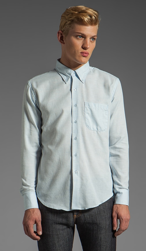 Slim Shirt 4 oz