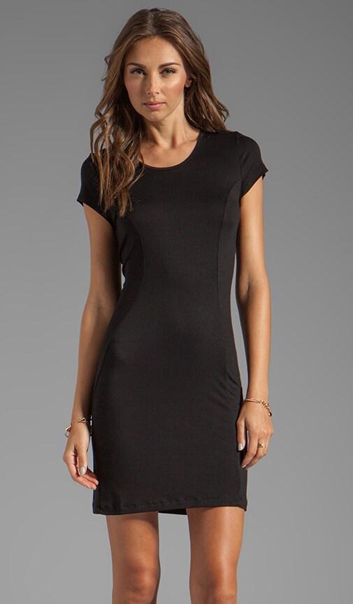 La Quinta Dress