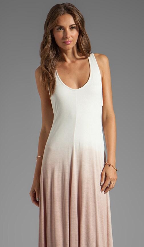 Diamond Bar Dress