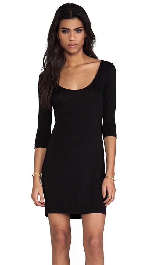 North Beach Dress