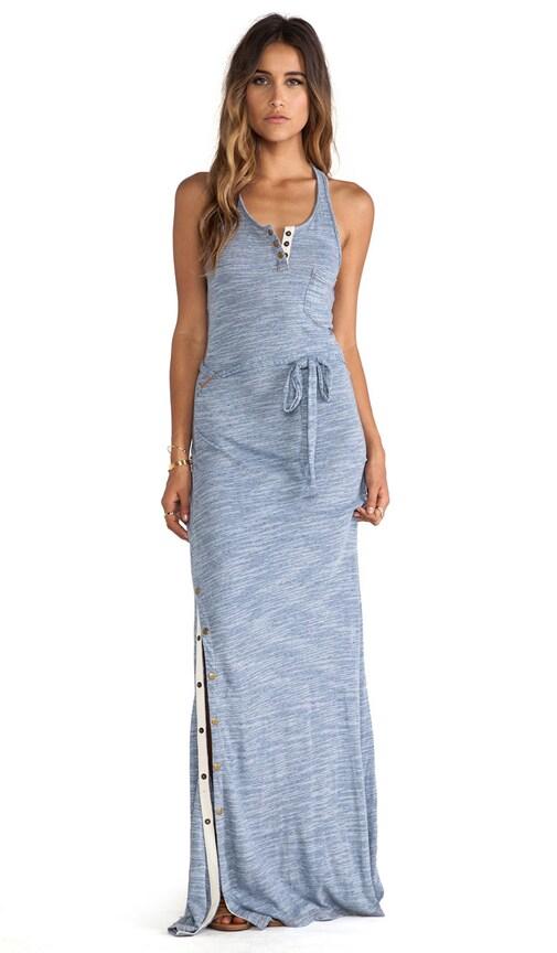 San Marcos Dress