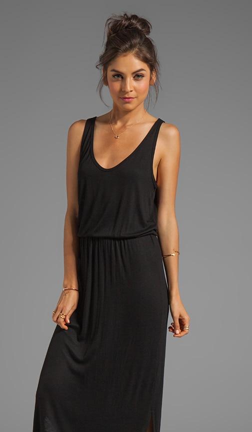 Cape Coral Maxi Dress