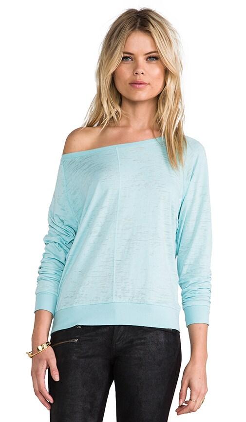 Malibu Sweatshirt