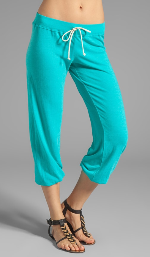 Medora Capri Sweats