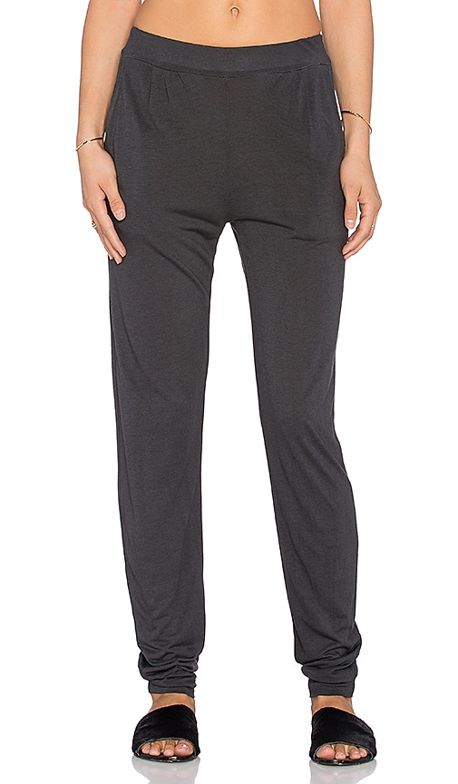 Nation LTD Bobbi Pant in Beluga