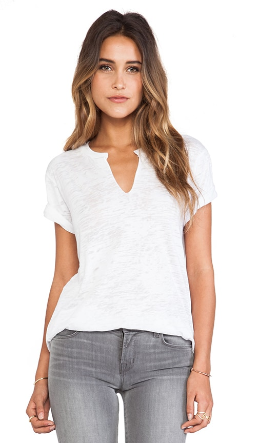 Burnout Karen Tee