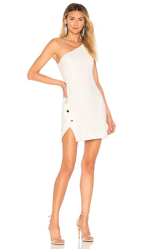 Aldon Mini Dress