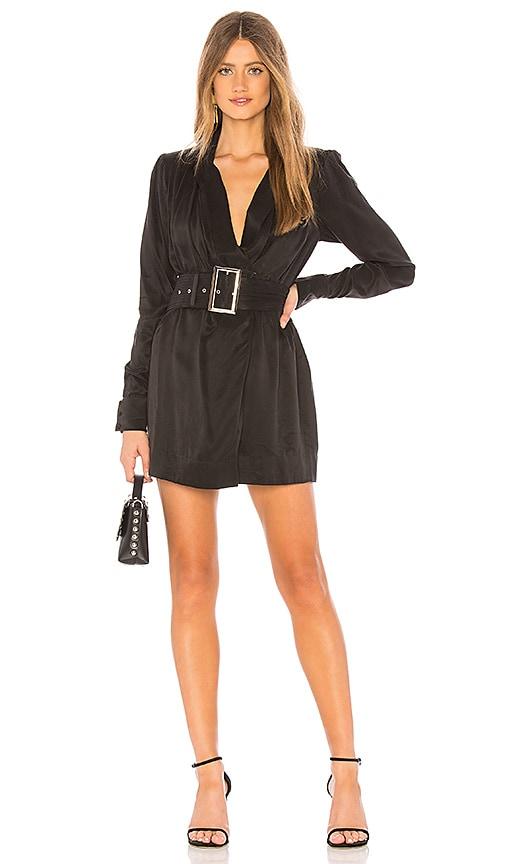 Shania Mini Dress