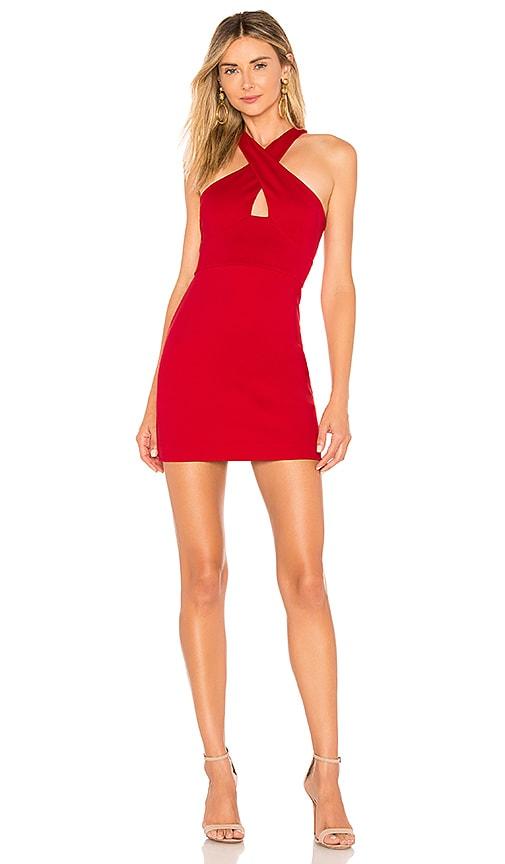 Abriel Dress