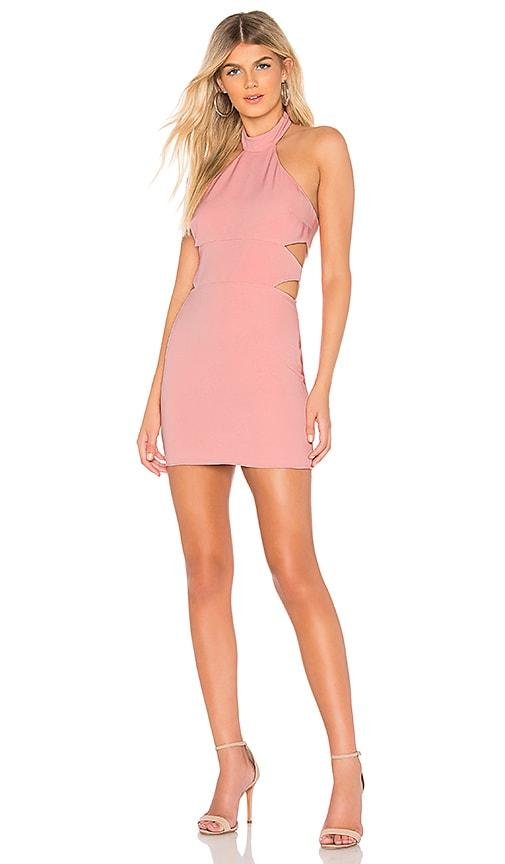 x Naven Coco Dress