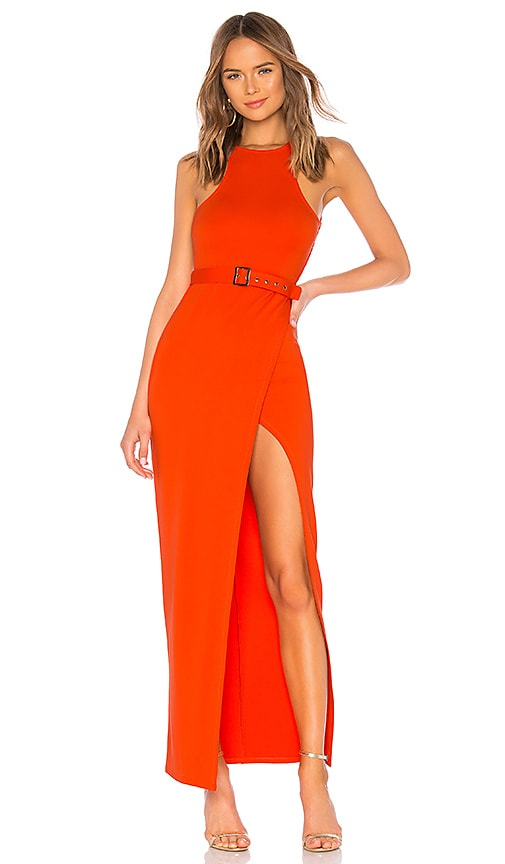 x NAVEN Sadie Dress
