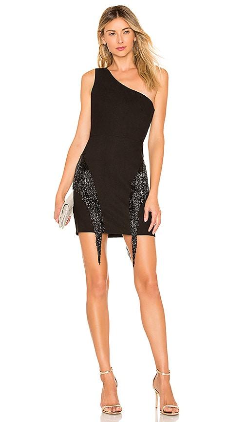 x Naven Trixie Dress