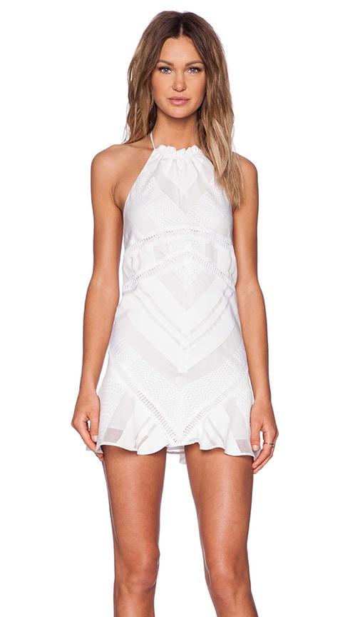 What It Is Dress