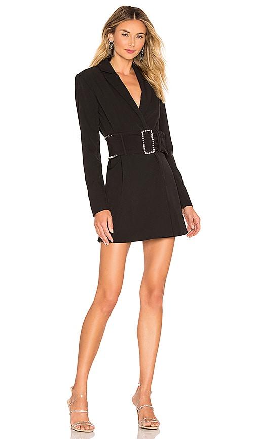 Malena Mini Dress