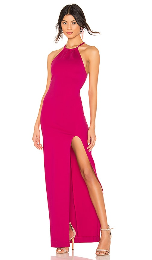 Pinot Gown
