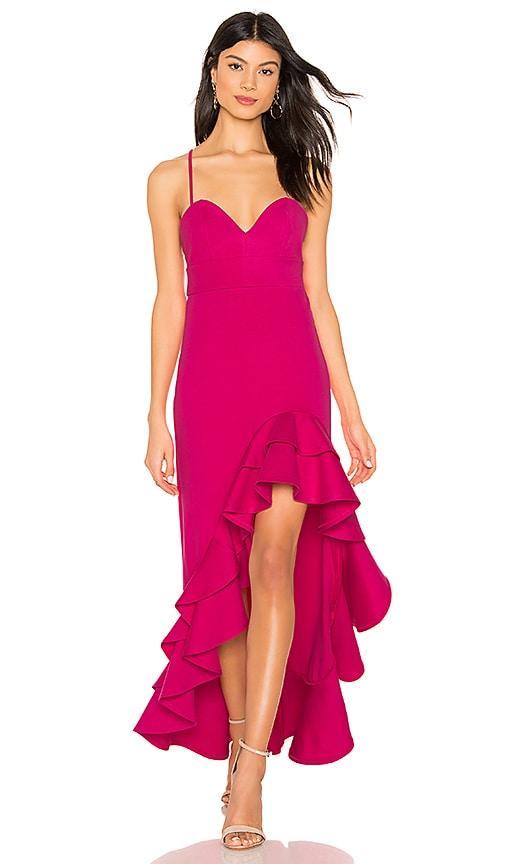 Toryanne Gown