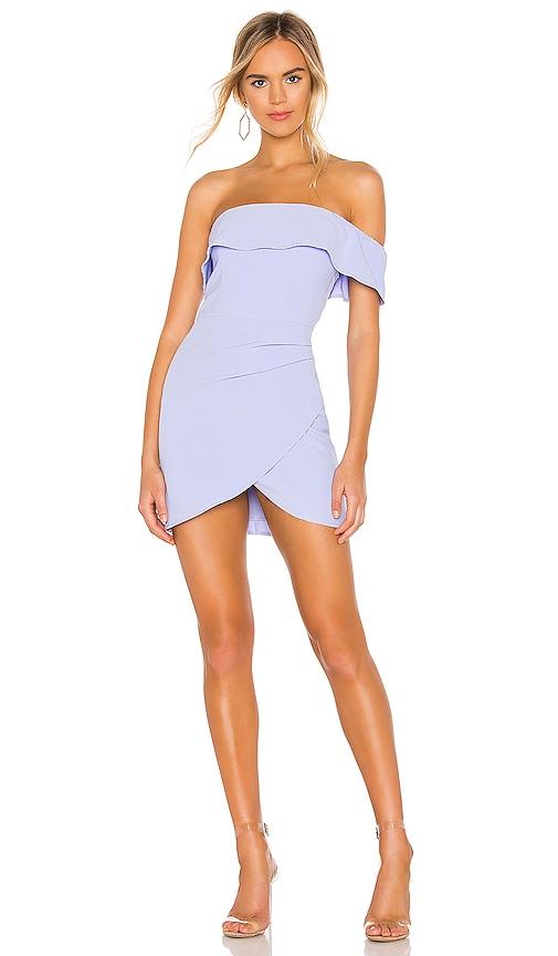 x Naven Lynn Dress