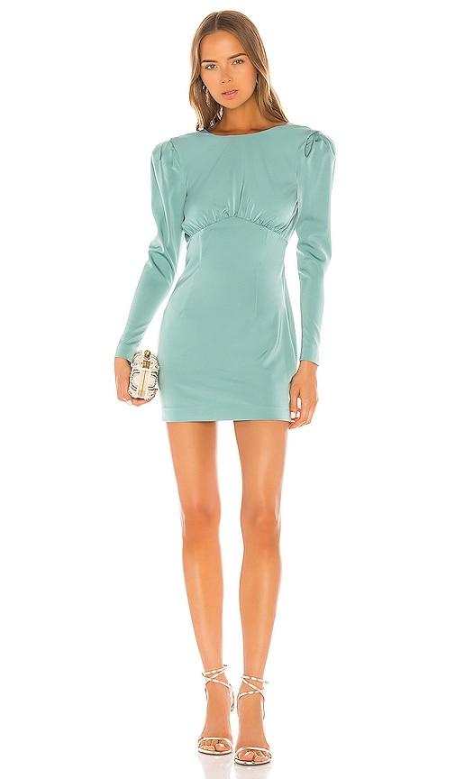 Viva Mini Dress