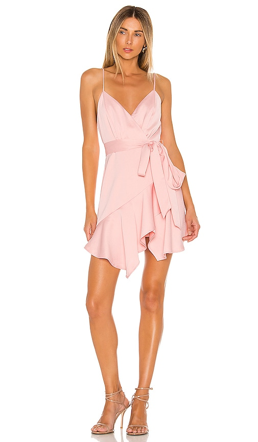 Cameron Mini Dress