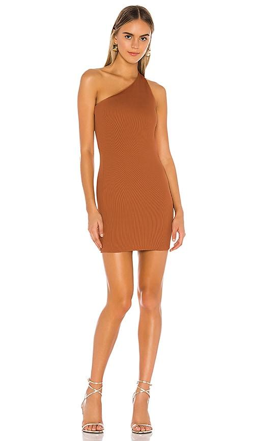 Daxton Mini Dress