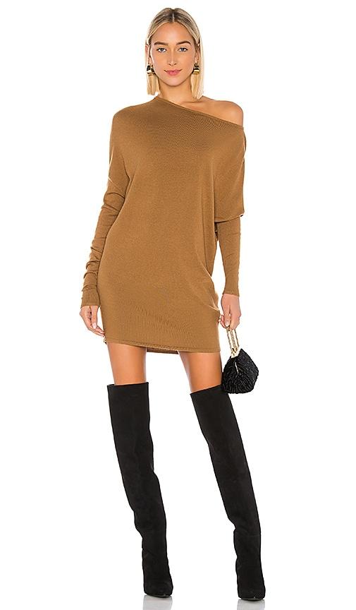 Cortado Dress