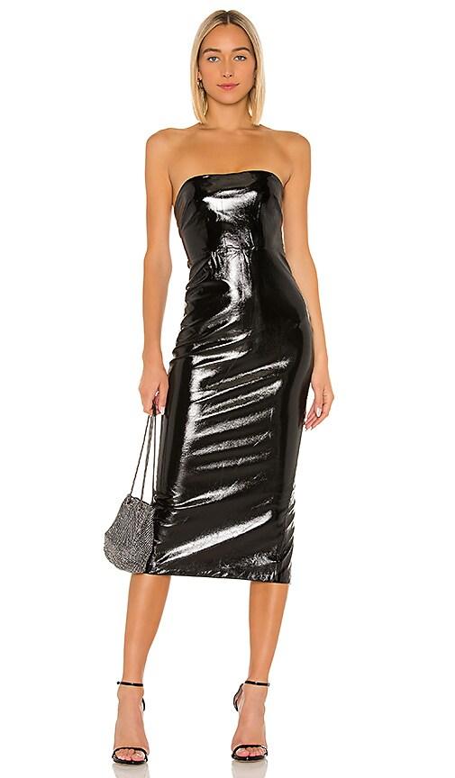 Kris Midi Dress