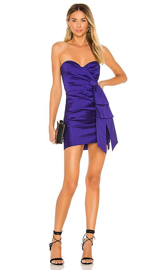 Ale Dress