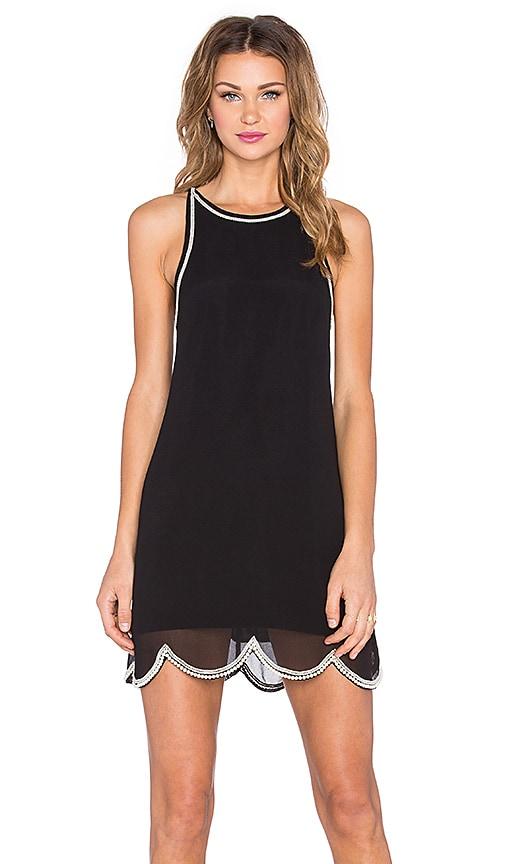 NBD Someone Like You Dress in Black