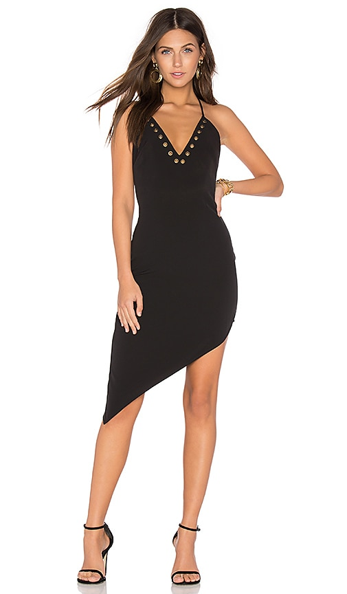 x REVOLVE Miss You Dress