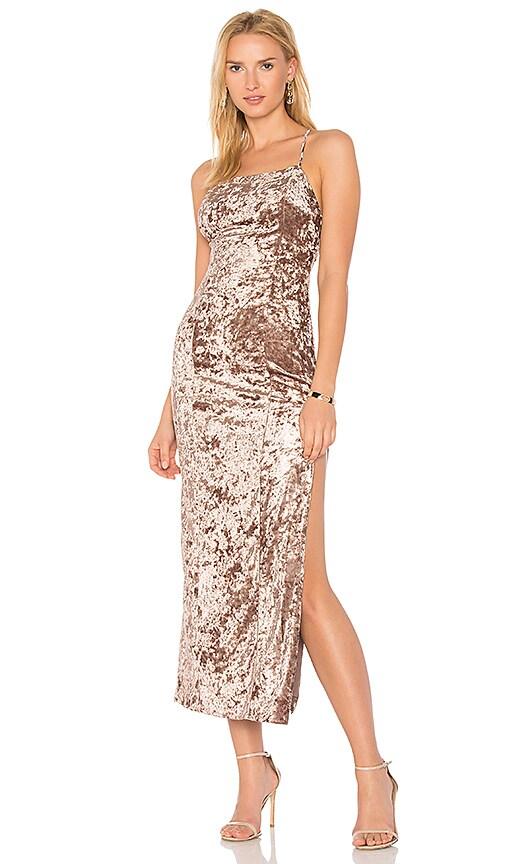 X REVOLVE Darcy Dress