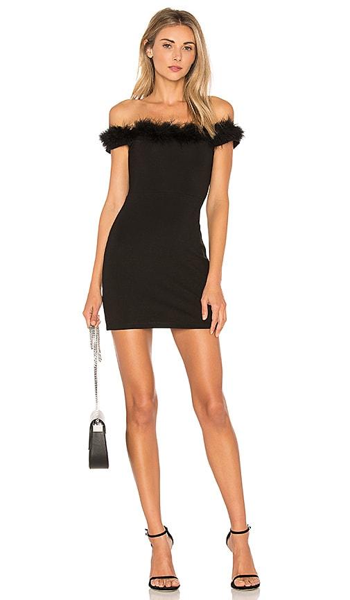 Marisole Dress