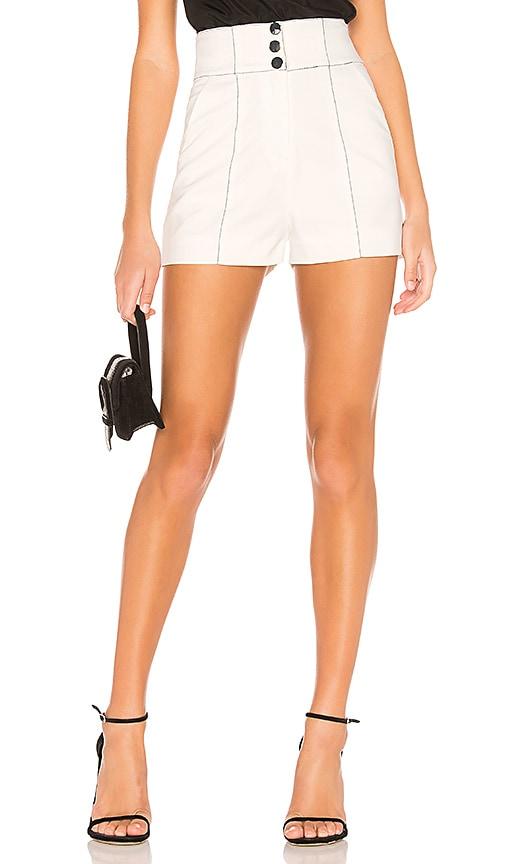Sahara Sun Shorts