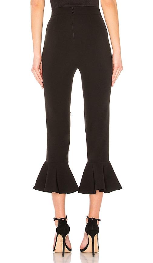 Lets Groove Pant In Black. Permet De Pantalon De Rainure En Noir. - Size M (also In S,xs) Nbd - Taille M (également À L'art, Xs) Nbd