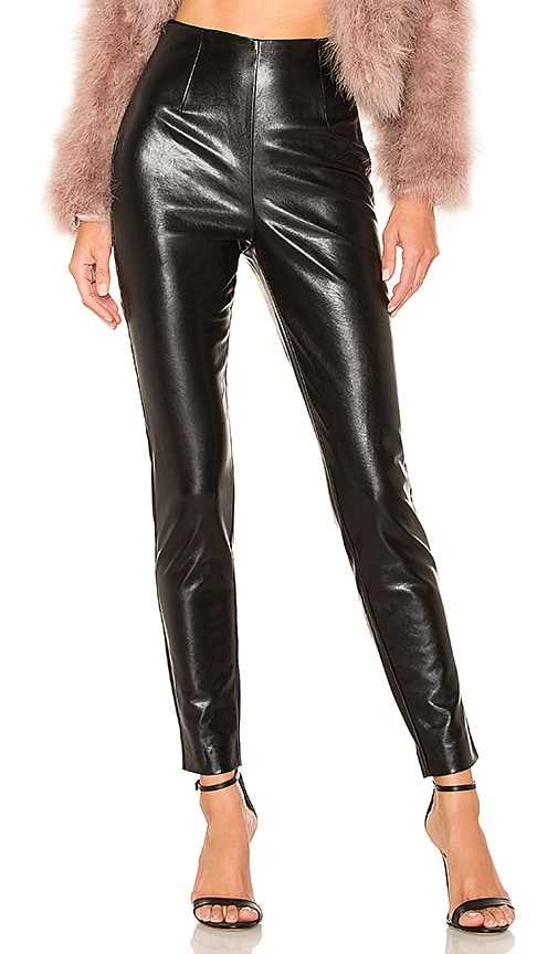 Courtney High Waist Legging