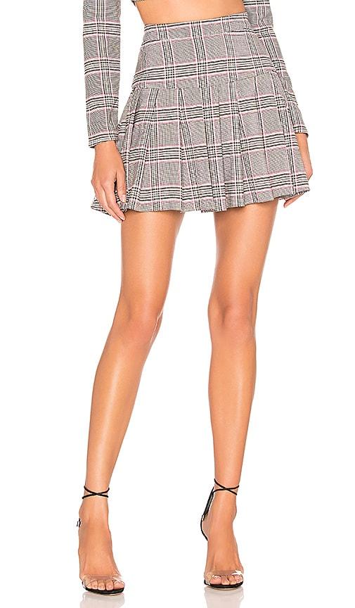 x Naven Charlie Skirt