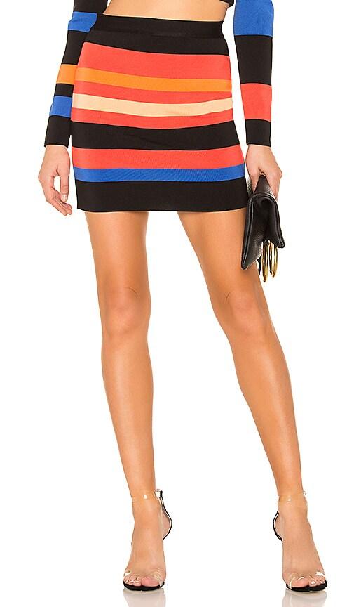 x Naven Robyn Skirt