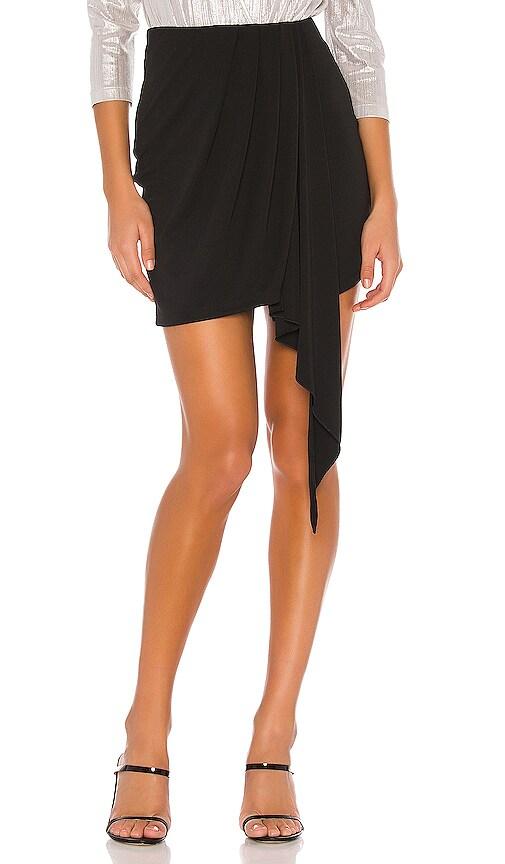Ciaran Mini Skirt