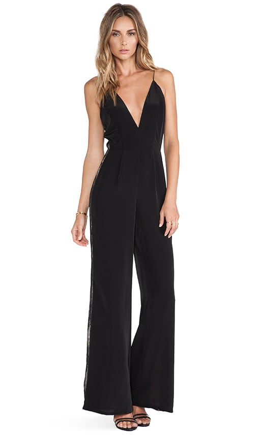 Celebrity Jumpsuit