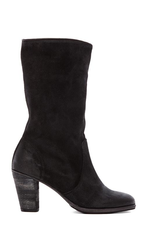 .made by hand Neila Mid Calf Boot