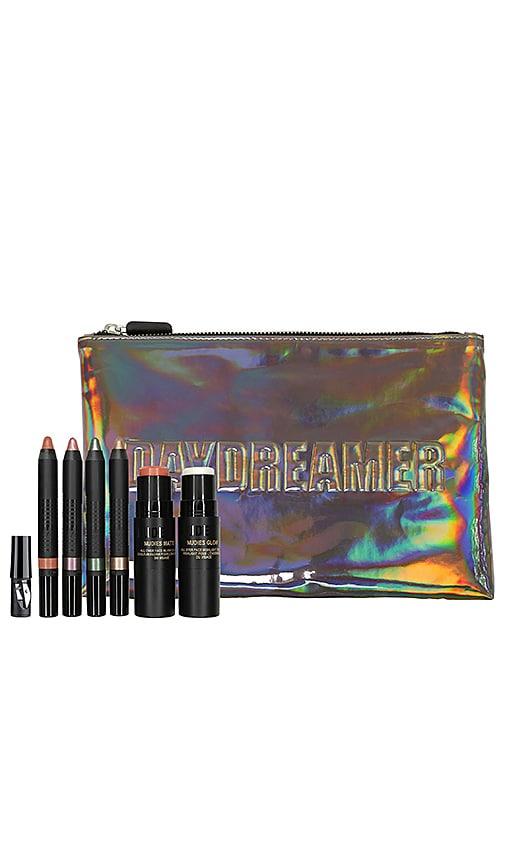 Hilary Duff Day Dreamer Kit